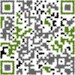 Image of QR kód - novinka do kontaktu | Tvorba webstránok - Lemon Websites
