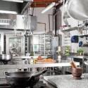 Image of 4 benefity, ktoré vám prinesie vysokotlakový čistič v gastronómii