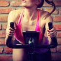 Image of Aeróbne cvičenie vám pomôže zhodiť nadbytočné kilogramy