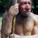 Image of Aký vplyv má neandertálska DNA? Nové využitie klinických a genetických záznamov