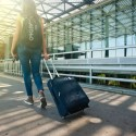 Image of Ako financovať cestovanie