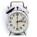 Image of Ako sa vyrovnať s jarnou zmenou času | Osobný blog