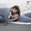 Image of Ako si udržať vzťah? Sú dôvodom rozpadu vždy na vine dvaja? - MAGAZÍN BOLD