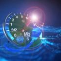 Image of Ako si vybrať optický internet?