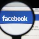 Image of Ako zmeniť farbu na Facebooku a iné novinky - MAGAZÍN BOLD