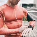Image of Bez športových hodiniek vdnešnej dobe nie ste trendy | Časopis - zaujímavosti, novinky a  užitočné informácie