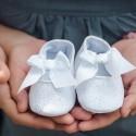 Image of Capačky a barefoot topánočky - Botis.sk - Predaj obuvi pre bábätká