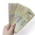 Image of Co je u půjčky důležité? Zajímavou možností je například využít mPůjčku Plus
