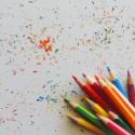 Image of Dávajte si pozor na detské pastelky: Výsledky testov dopadli katastrofálne! - MAGAZÍN BOLD