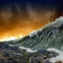 Image of Desivé prírodné katastrofy. Keď príroda zabíja | News.sk