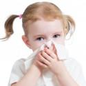 Image of Detský kašeľ. Ako ho spoznáme a ako ho liečiť? | Blog Mimulo