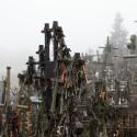 Image of Dnes nezaspíte. Najstrašidelnejšie miesta na svete | News.sk