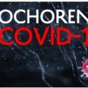 Image of Dopady koronavírusu COVID-19 na poistenie