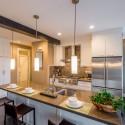 Image of Doplnky pre našu kuchyňu – Kvalitnými hrncami to všetko začína