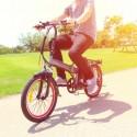 Image of Elektrické bicykle akolobežky – alternatíva automobilu?