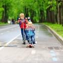 Image of Hľadáte správny darček pre vaše dieťa? Poradíme vám | Familia.sk