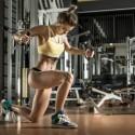 Image of Hľadáte náradie, sktorým precvičíte veľkú časť tela? Poradíme vám - Wellness magazín