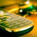 Image of Hlasové služby mobilných operátorov – čo je nové | Byt v paneláku (sk)