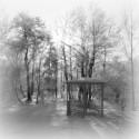 Image of Izolácia vnútorného obkladu pre záhradný altánok | Naše hobby