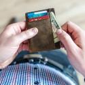 Image of Jak se rozhodnout o volbě půjčky či úvěru bez pozdější lítosti