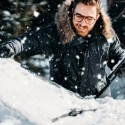 Image of Jazdite bezpečne. Nepodceňujte výber zimných pneumatík | MILOTA