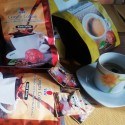 Image of Káva naša každodenná. DXN káva pre Zdravie aj Pôžitok