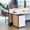 Image of Kancelárske stoličky – ako sa o ne správne starať