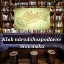 Image of Klub národohospodárov Slovenska 22 - 2018-12-11 Mikulášska nádielka zo štátneho rozpočtu SR pre 2019 | Slobodný Vysielač | Listen on hearthis.at