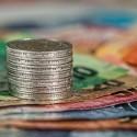 Image of Konsolidace jako nástroj řešení vaší finanční situace | Usetrito.cz