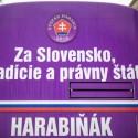 Image of Kontroverzní prezidentskí kandidáti :: V-hano  flog & blog