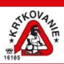 Image of Krtkovanie-inštalatéri.sk - NONSTOP Bratislava a okolie