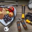 Image of Ktoré potraviny zvyšujú vašu imunitu? - MAGAZÍN BOLD