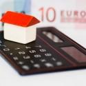 Image of Kupovať byt je fuška: Výber hypotéky je základ
