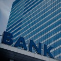 Image of LEGISLATÍVNY ÚČET ZADARMO v ktorejkoľvek banke - MAGAZÍN BOLD