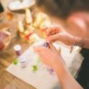 Image of Maľovanie podľa čísel vyvolá maliara pokojne aj vo vás | Naše hobby