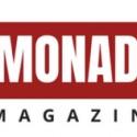 Image of Monade - Internetový magazín