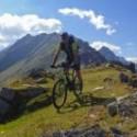 Image of Najkrajšie cyklookruhy | cykloturistika.net