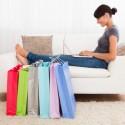 Image of Nakupujete cez internet? Výhody verzus nevýhody online nákupov. - MAGAZÍN BOLD