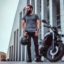 Image of Nezabudnite na povinnú výbavu motorkára. Čo všetko do nej patrí? - Auto4x4.sk