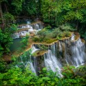 Image of Objavte päť najkrajších vodopádov na svete | News.sk