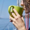 Image of Odborníci zistili: Čím viac kávy pijete, tým dlhšie Žijete