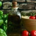 Image of Olivový olej – na čo všetko má pozitívny vplyv
