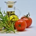 Image of Olivový olej a zdravotné riziká, Je olivový olej naozaj zdravý?