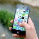 Image of Patríte k ľuďom, ktorí si mobil bez internetu nevedia predstaviť?