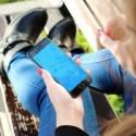 Image of Platba mobilom – Šetrenie času vďaka novým technológiám