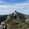 Image of Po hrebeni Malej Fatry