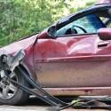Image of Poistenie auta proti krádeži v rámci havarijného poistenia