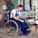Image of Poistenie invalidity od 40% alebo 70%