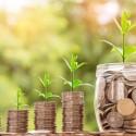Image of Poznáte možnosti, ako môžeme investovať peniaze v roku 2019?