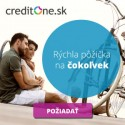 Image of Pozor na niektoré nebankovky | Pôžička pre každého